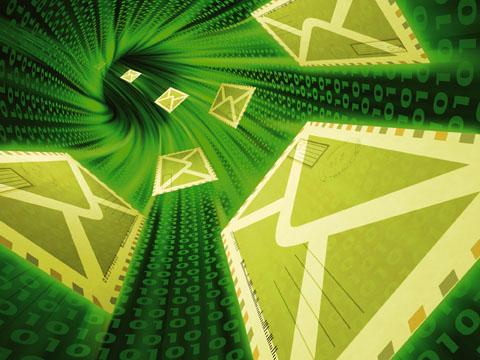 EasyJet hit with £18 billion lawsuit over customer data breach