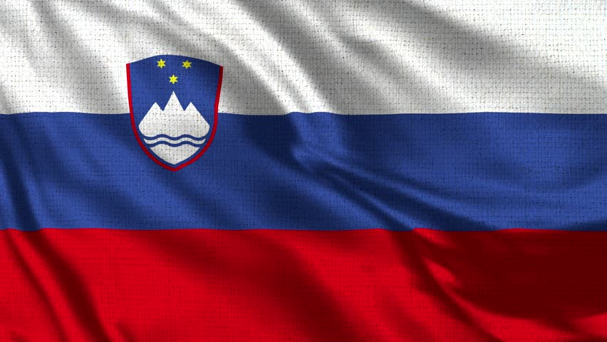 COVID-19 brought tourism in Slovenia to a halt in April