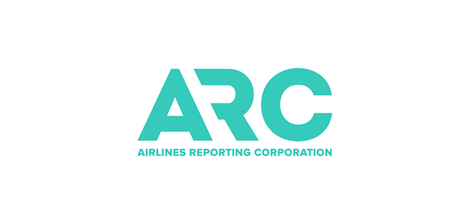 ARC: Air ticket sales by US travel agencies down almost 52%