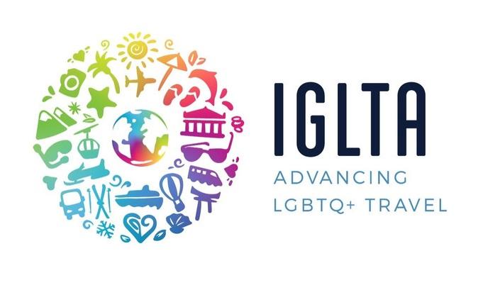 IGLTA presents global snapshot of LGBTQ+ traveler sentiment