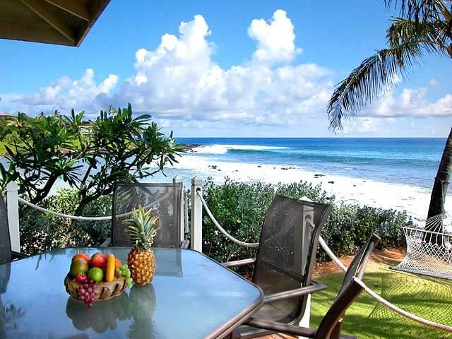 Hawaii vacation rental occupancy sluggish in April 2020