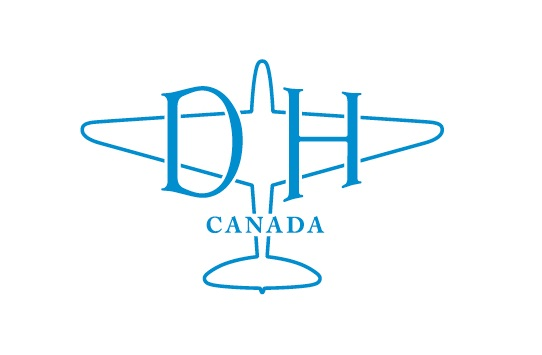 De Havilland Canada announces phased return to work