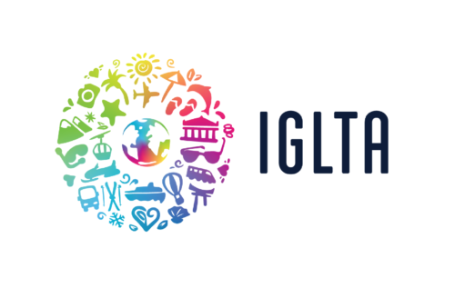 IGLTA builds LGBTQ+ travel industry connections during COVID-19 lockdown