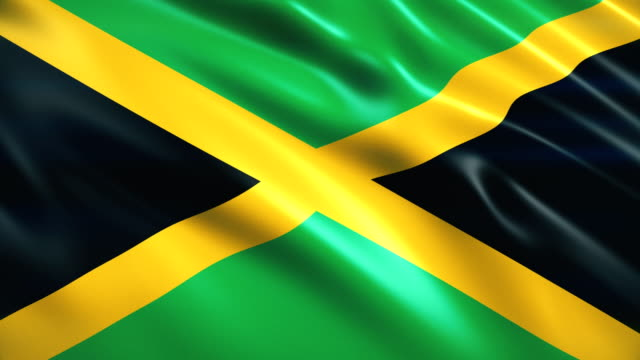Jamaica: Official COVID-19 Tourism Update