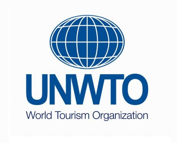 UNWTO: International tourist numbers could fall 60-80% in 2020