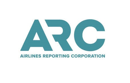 ARC: US travel agency air ticket sales still down almost 50%