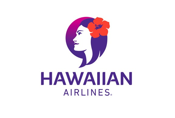 Hawaiian Airlines names new Vice President – Flight Operations