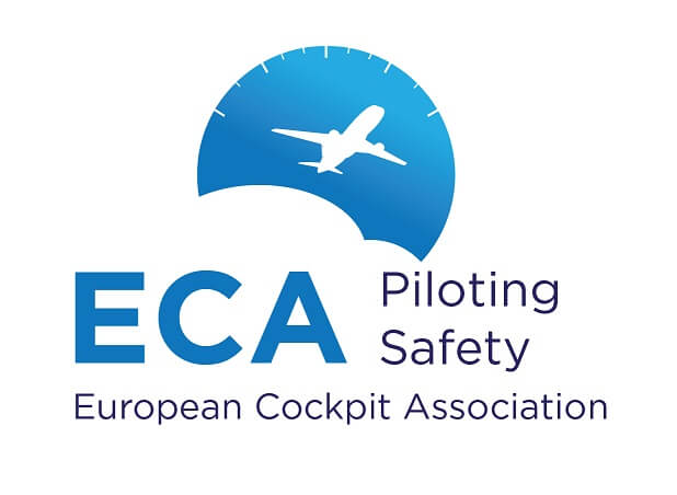 European pilots union: Safely navigating through the COVID-19 crisis