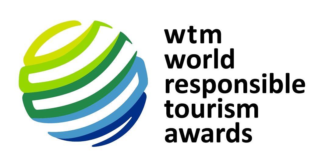 WTM World Responsible Tourism Awards 2020 recognize tourism's efforts to respond to COVID-19