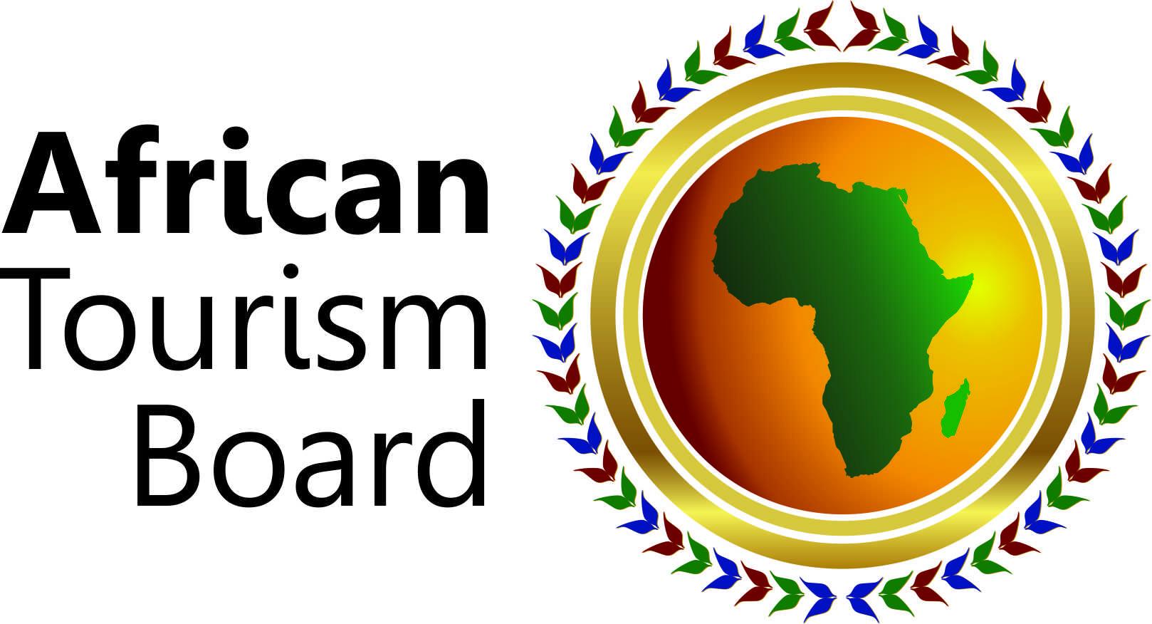 Economic Impact of COVID-19 on Africa: ATB Webinar