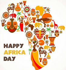 Africa Day Celebrates Virtually with African Tourism Board Uniting Mother Africa