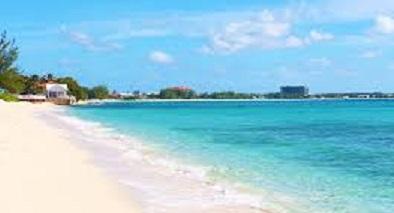 Cayman Islands COVID-19 Update