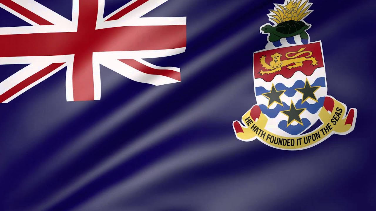 Cayman Islands Official Update on COVID-19