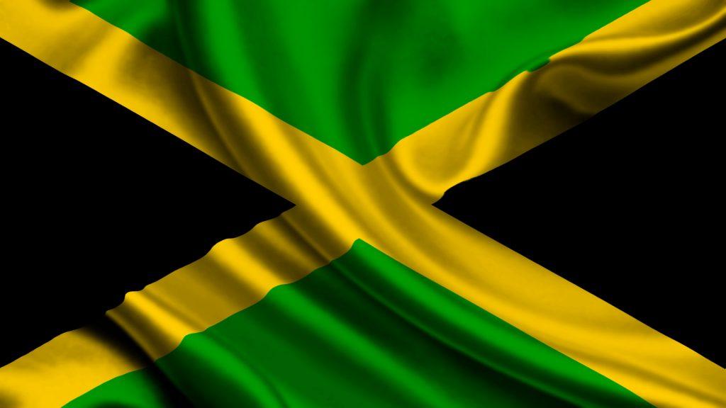 Jamaica Tourist Board Agent Rewards Continue During COVID-19