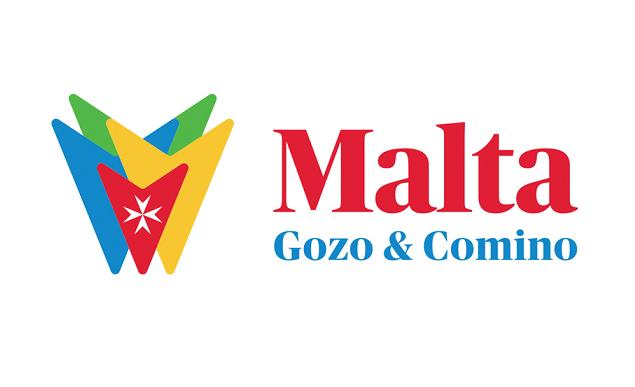 Malta Tops Europe Rainbow Index for Fifth Year Running