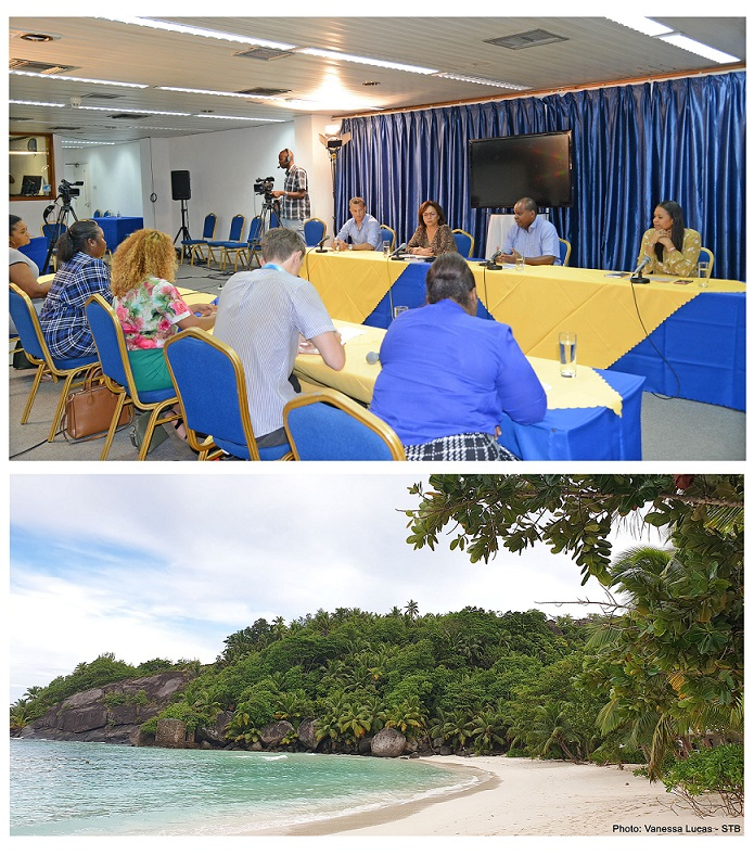 Seychelles New Travel Guidelines Issued