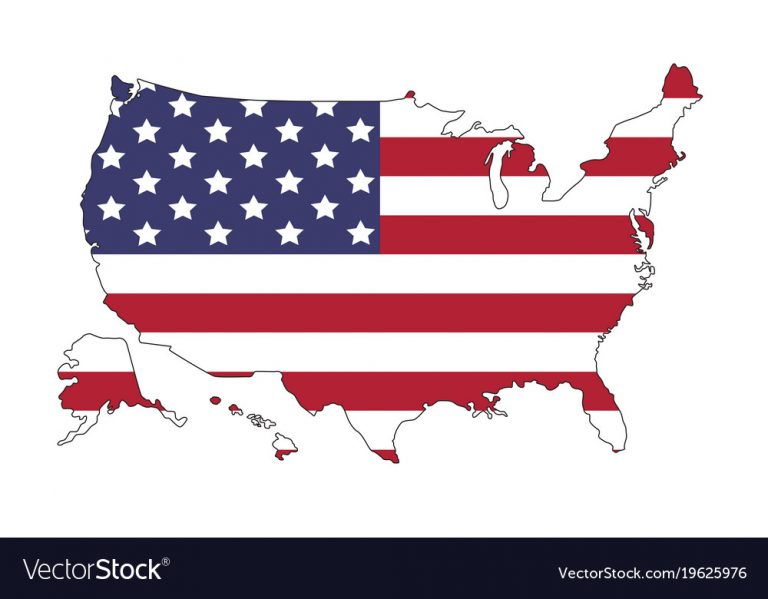 America Coronavirus Restrictions: State by State Status