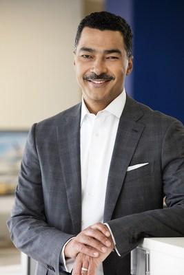 United Airlines: New President Named
