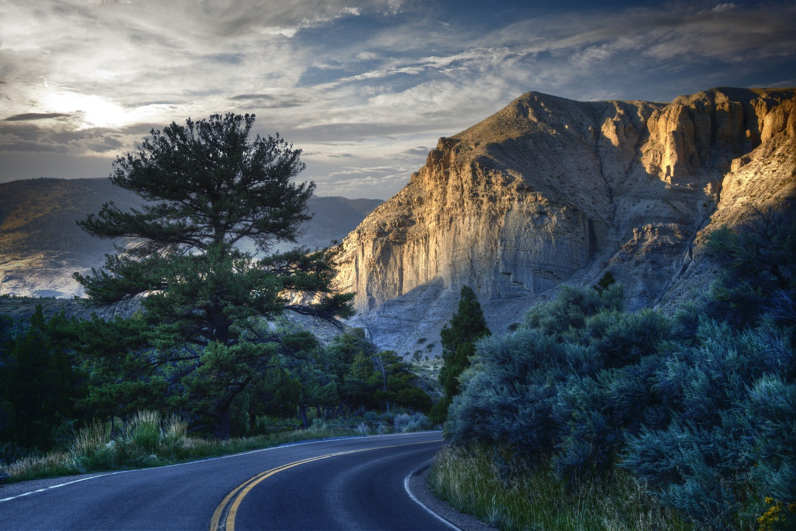 America's National Parks are Reopening: U.S. Travel Welcomes Strategy