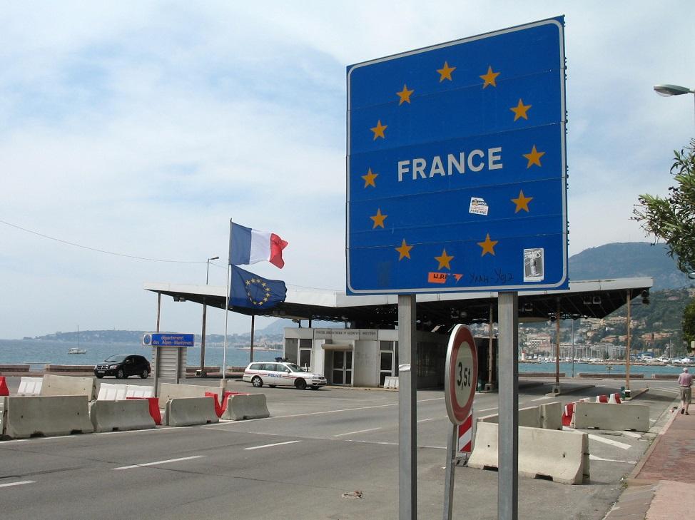 Czech Republic drops Germany, Hungary & Austria travel bans
