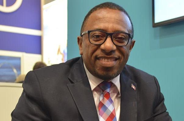 Antigua & Barbuda: No new COVID-19 cases as tourism re-opens