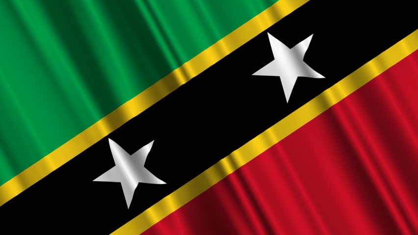 St. Kitts & Nevis: Official COVID-19 Tourism Update