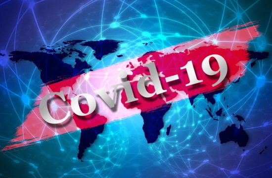 CDC: Obesity will put you at high risk to get severely ill from COVID-19