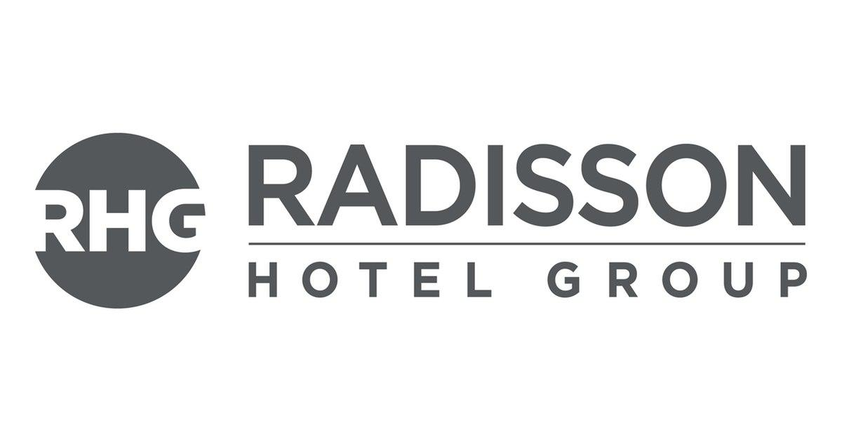 Radisson Hotel Group: New appointments to drive Africa expansion ambitions