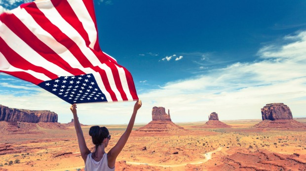 70% of Americans support more economic stimulus for travel industry recovery