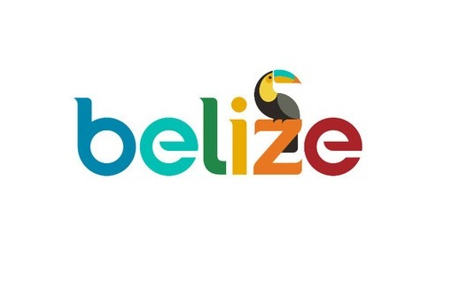 Belize announces phased tourism re-opening plan