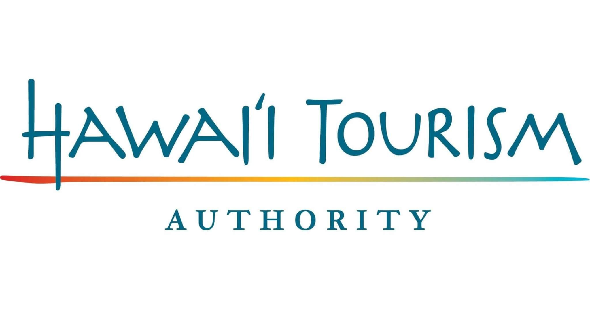 Hawaii Tourism Authority begins search for new President and CEO