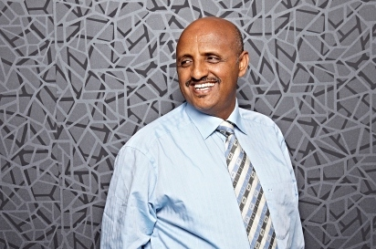 Emphasis on wellness: Ethiopian Airlines pledges to protect health and safety of customers