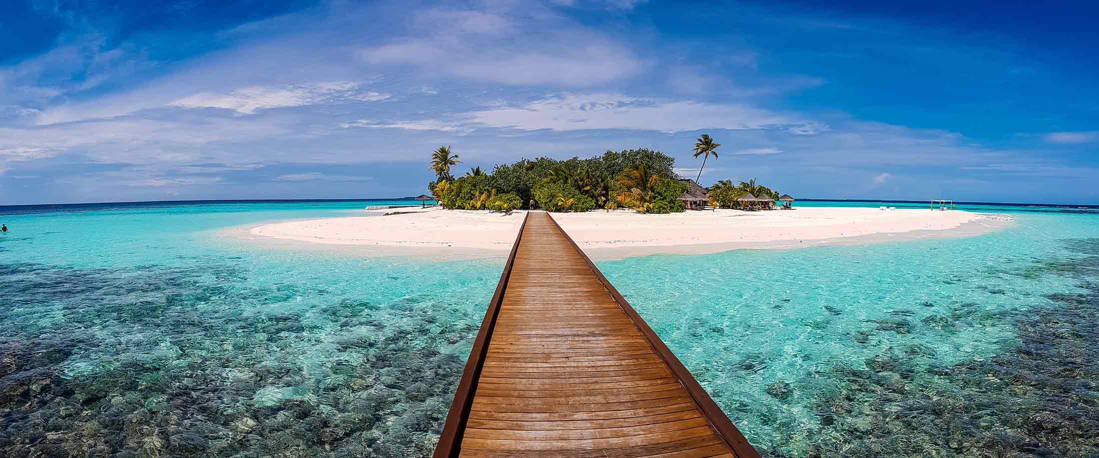 UNWTO: Small Island Destinations' tourism plummets