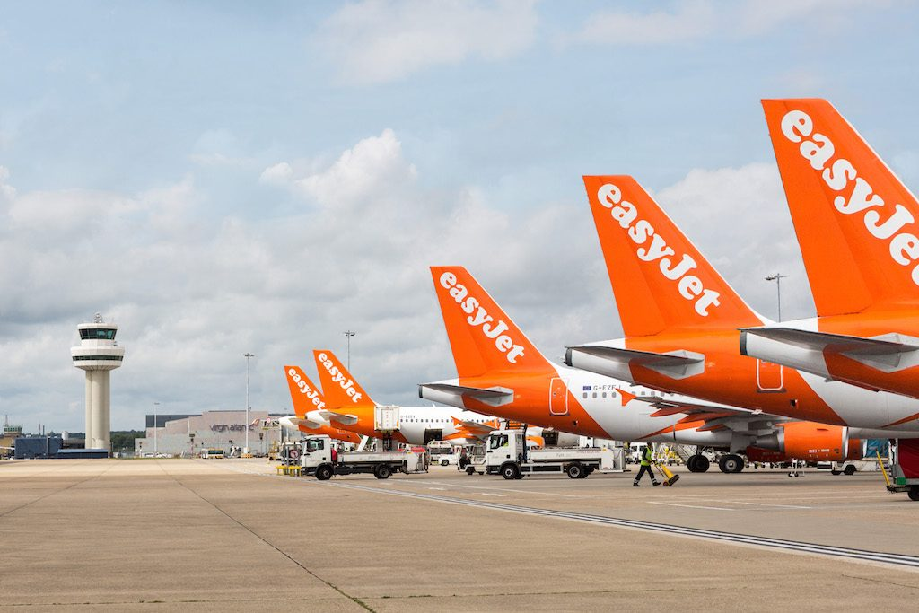 EasyJet's aggressive cost-cutting plans could be too drastic