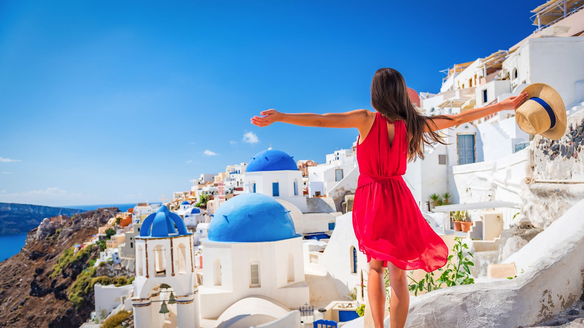 Greece must attract tourists to reboot its economy