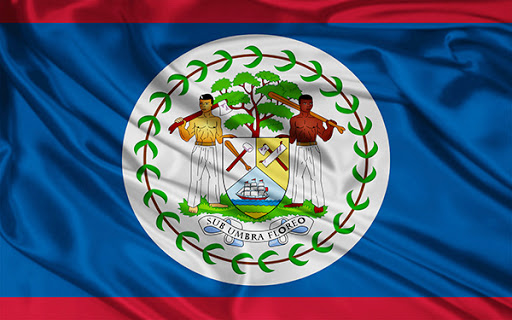 Belize tourism prepares to welcome back visitors