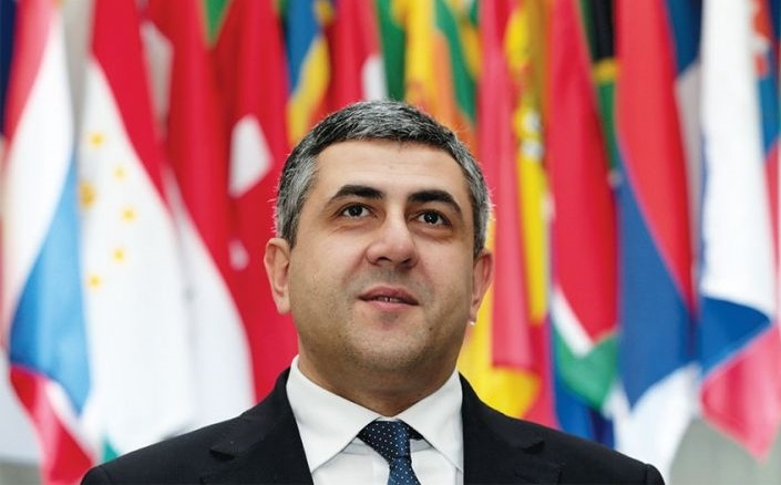 UNWTO Manipulation to secure the re-election of Secretary-General Zurab Pololikashvili continues