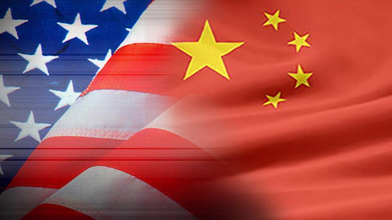 Political tensions between US and China risk damaging tourism recovery