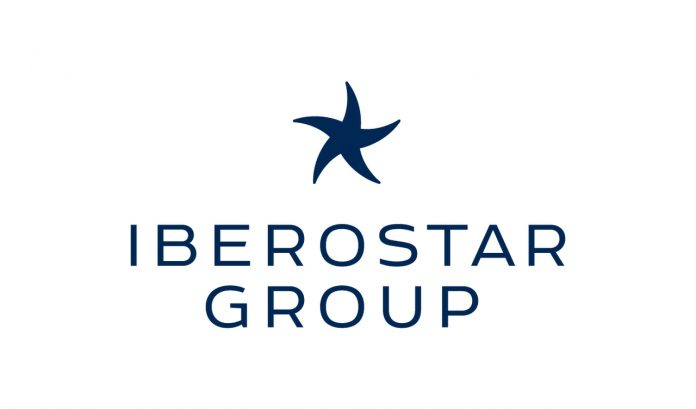 Iberostar Group introduces new hotel safety policies