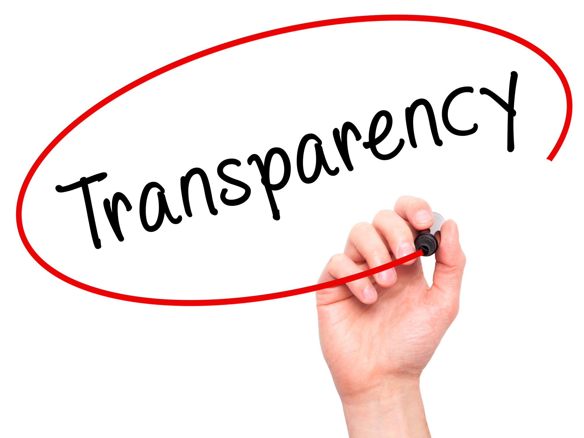 Travel intermediaries need transparency to restore consumer confidence