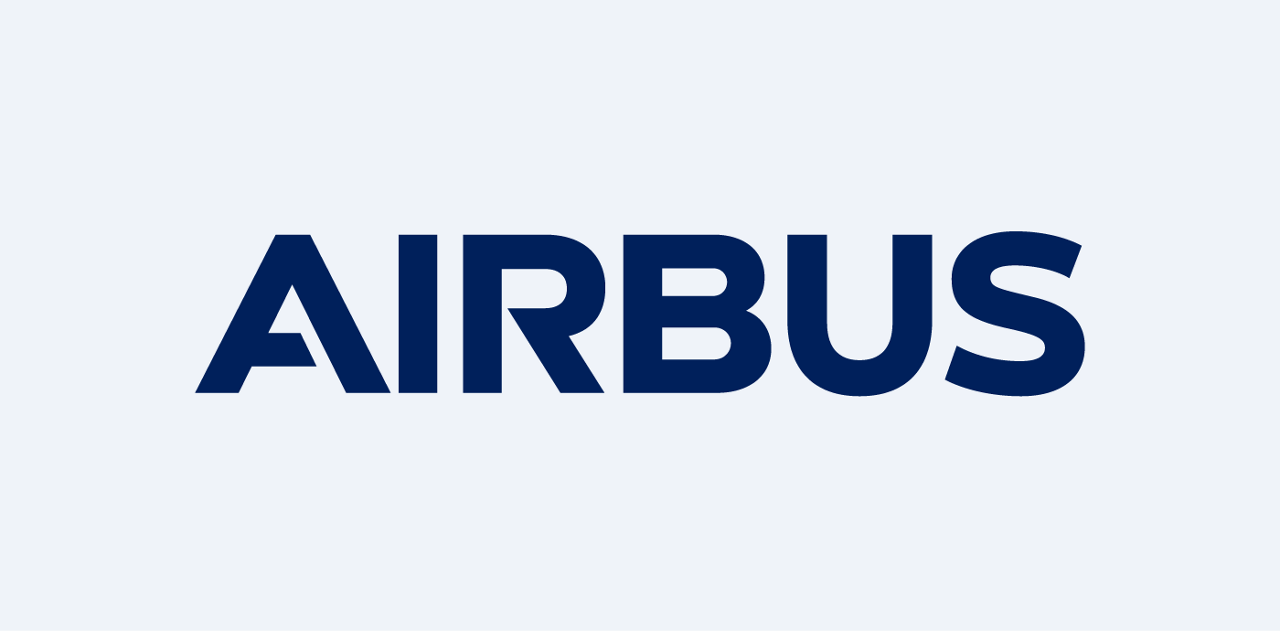 Airbus plans to further adapt to COVID-19 environment