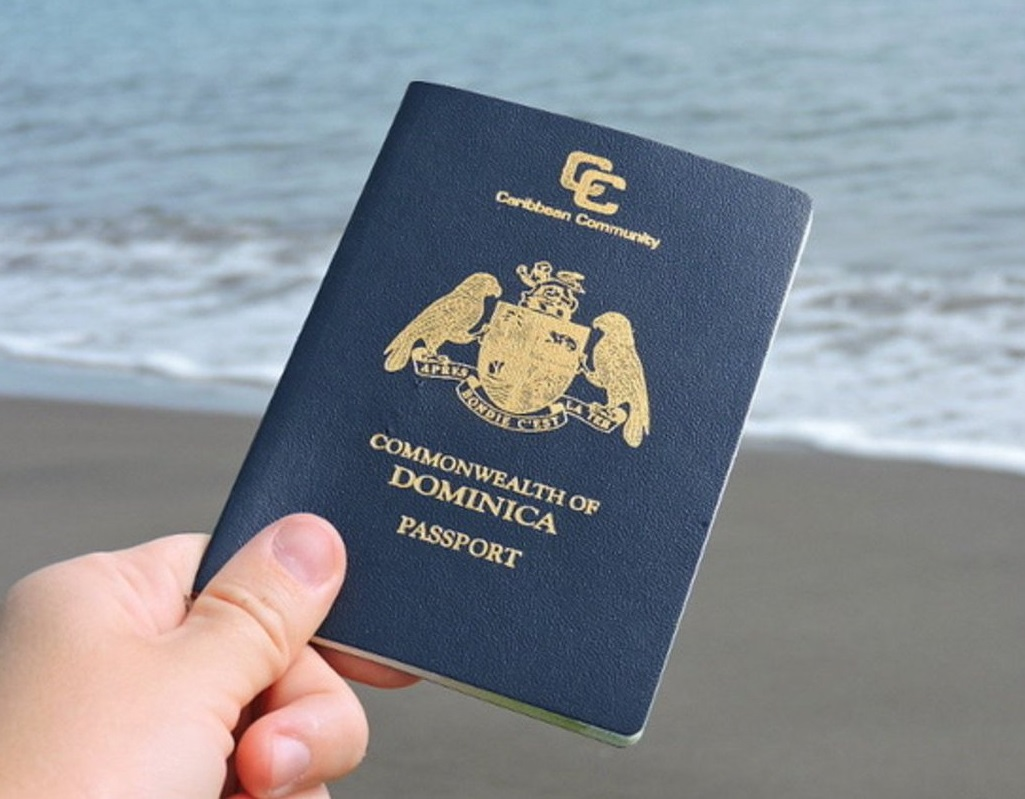 Dominica invests millions from Citizenship by Investment Program in education