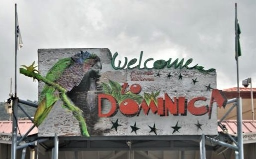 Dominica could re-open borders to tourists in July