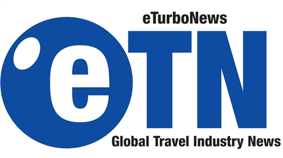eTurboNews | Trends | Travel News