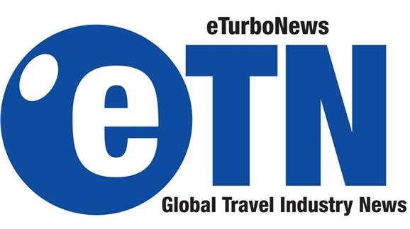 eTurboNews | Trends | Travel News