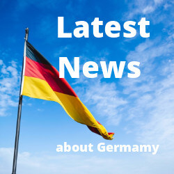 Germans about to face new rules for outbound international tourism and travel