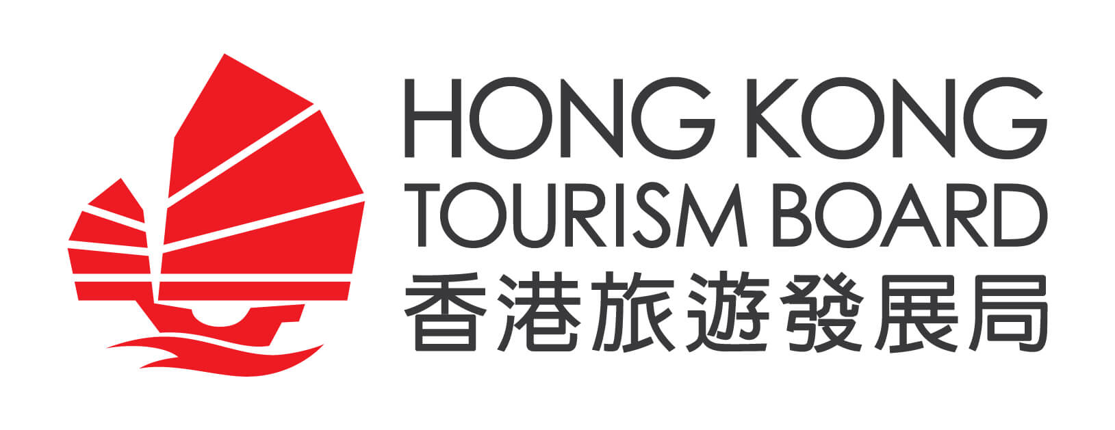 Hong Kong Tourism Board hosts World's First Global Online Forum on Post-Pandemic Travel