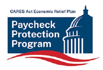 Paycheck Protection Program Enhancements Passage Applauded by U.S. Travel