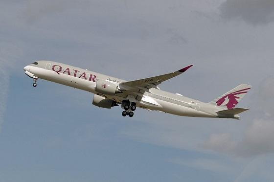 Qatar, Turkish, Ethiopian, Emirates, Flydubai resume flights to Tanzania