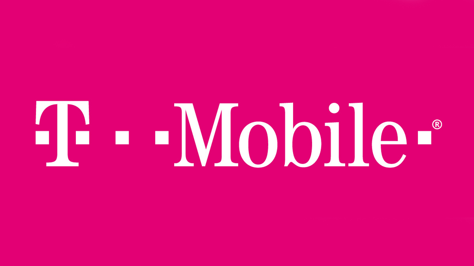 911 down in the entire US? Warning when using T-Mobile cell phones
